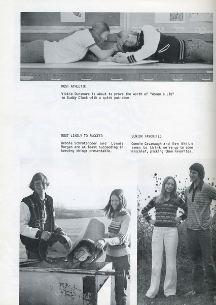 Owego - 1976-032
