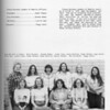Owego - 1976-065