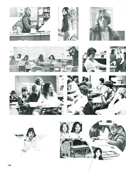 Owego - 1976-120