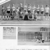 Owego - 1976-074