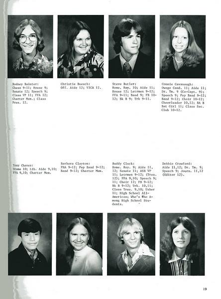 Owego - 1976-023