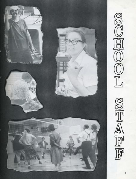Owego - 1976-013