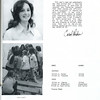 Owego - 1976-093