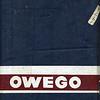 Owego - 1976-128
