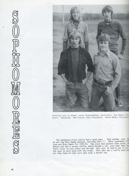 Owego - 1976-042