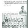 Owego - 1976-098