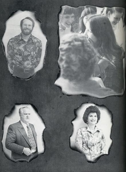 Owego - 1976-012