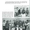 Owego - 1976-070