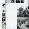 Owego - 1976-052