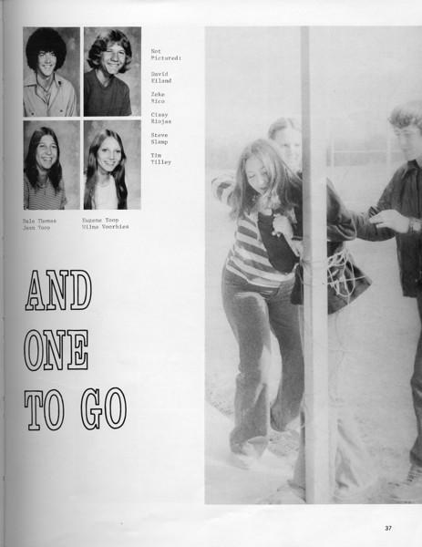Owego - 1976-041