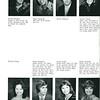 Owego - 1976-026
