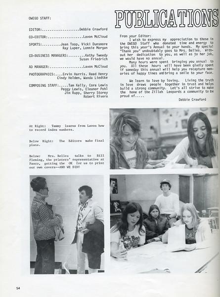 Owego - 1976-058