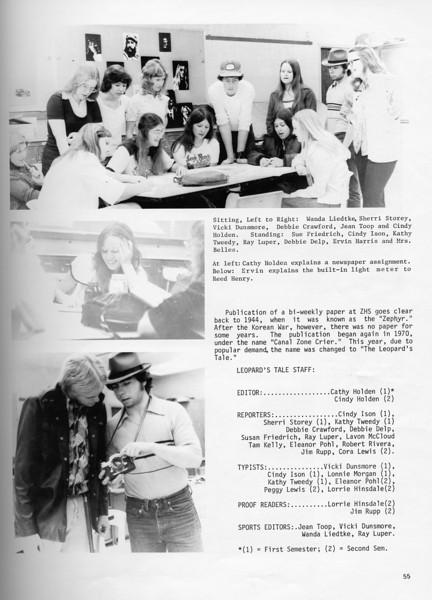 Owego - 1976-059