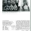 Owego - 1976-102