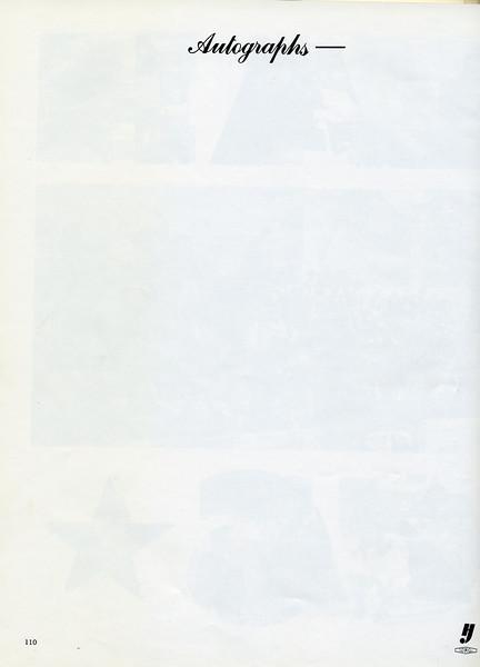 Owego - 1976-122