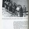 Owego - 1976-060