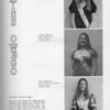Owego - 1976-011