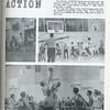Owego - 1976-101