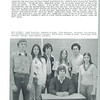 Owego - 1976-056
