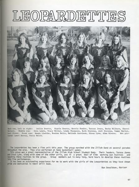 Owego - 1976-071