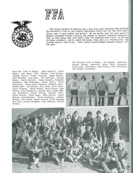 Owego - 1976-068