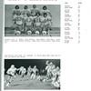 Owego - 1976-089