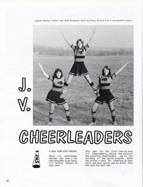 Owego - 1977-081