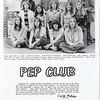 Owego - 1977-069