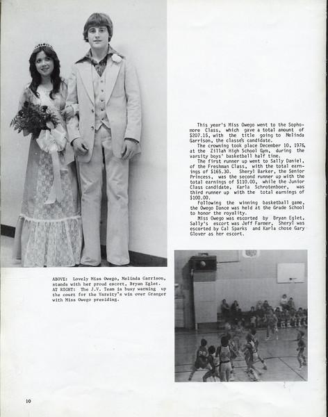 Owego - 1977-013