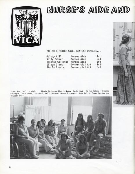 Owego - 1977-037