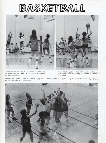 Owego - 1977-086