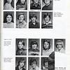Owego - 1977-050