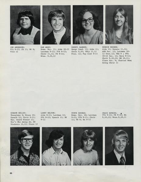 Owego - 1977-091