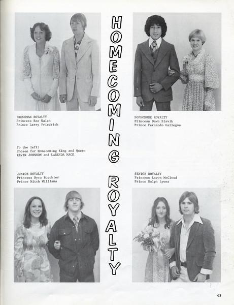 Owego - 1977-066