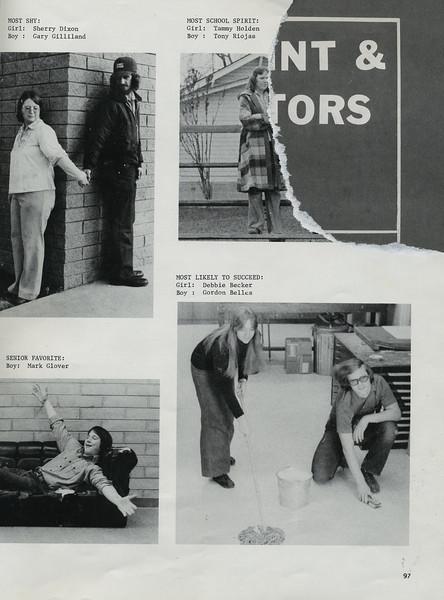 Owego - 1977-100