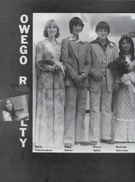 Owego - 1977-011
