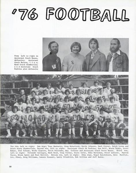 Owego - 1977-061
