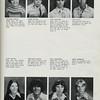 Owego - 1977-096