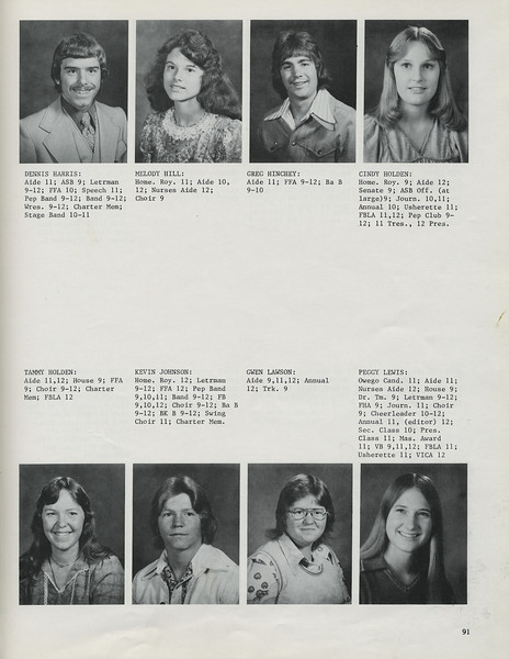 Owego - 1977-094