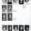 Owego - 1977-055