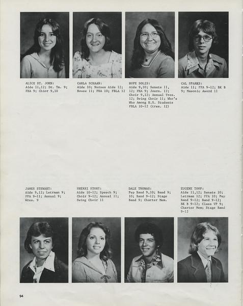 Owego - 1977-097