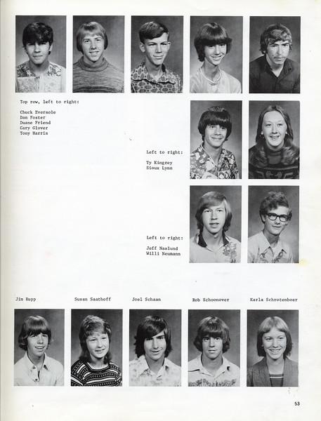 Owego - 1977-056