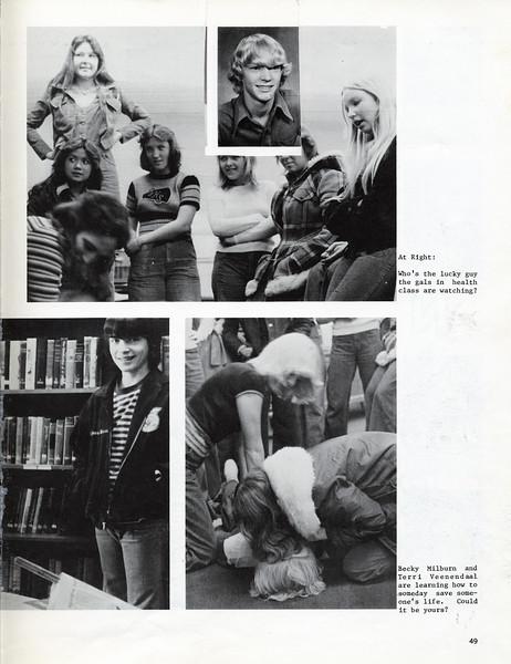 Owego - 1977-052
