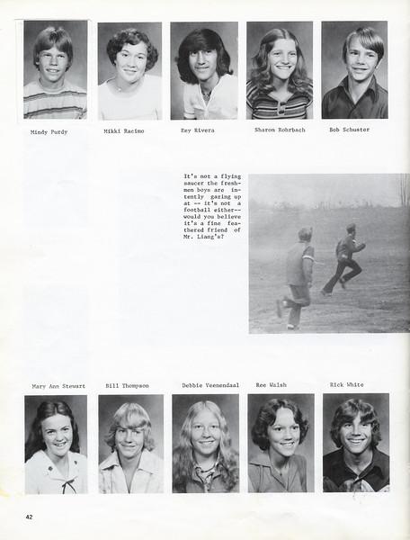 Owego - 1977-045