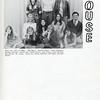 Owego - 1977-024