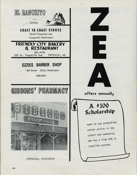 Owego - 1977-111