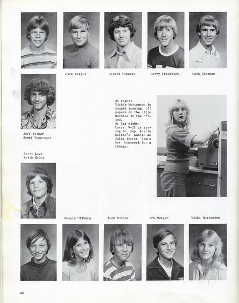 Owego - 1977-043