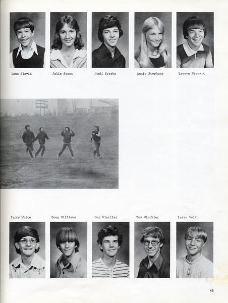 Owego - 1977-046