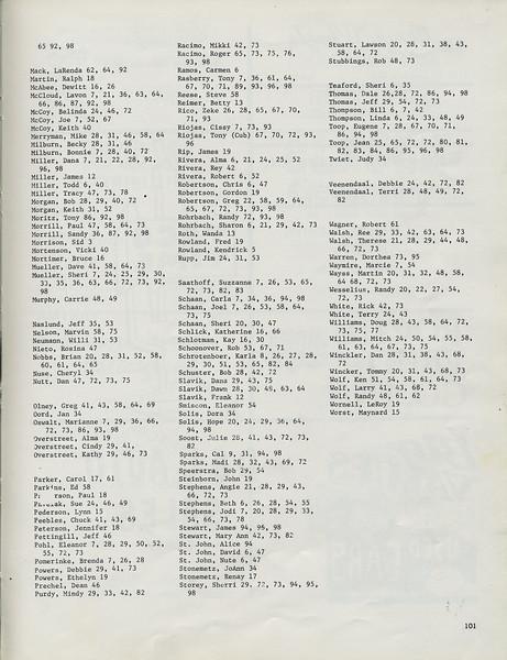 Owego - 1977-104