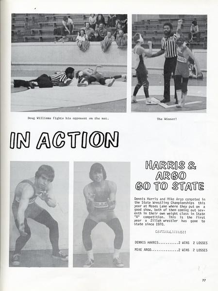 Owego - 1977-080